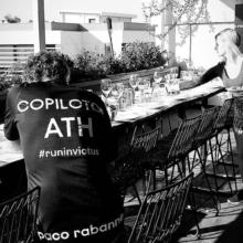 Copilotos